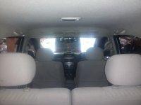 Toyota Rush G Tahun 2011 (in dalam.jpg)