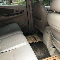 2012 Toyota Kijang Innova G MT Diesel (006FA4F8-9718-4D5C-A9EB-B54B56E44246.jpeg)