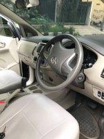 2012 Toyota Kijang Innova G MT Diesel (581A3883-67F5-48EE-BD6F-79ED9EC01318.jpeg)