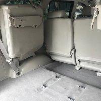 2012 Toyota Kijang Innova G MT Diesel (B1D2F1CB-84AB-4242-B3E2-F768CC8FF104.jpeg)