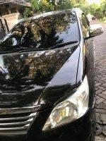 2012 Toyota Kijang Innova G MT Diesel (DCA27D85-B1F7-421A-8AE4-5EF4BA9D0432.jpeg)