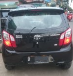 Toyota Agya 1.0 G A/T 2014 Hitam Mulus (agya2.jpg)