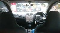 Toyota Agya 1.0 G A/T 2014 Hitam Mulus (agya3.JPG)
