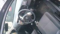 Toyota Agya 1.0 G A/T 2014 Hitam Mulus (agya4.JPG)