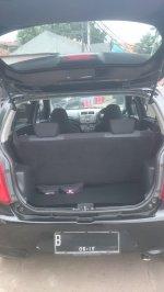 Toyota Agya 1.0 G A/T 2014 Hitam Mulus (agya5.JPG)