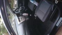 Toyota Agya 1.0 G A/T 2014 Hitam Mulus (agya8.JPG)