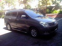 Toyota: innova g 2008 manual bensin bagus (IMG_20170628_112514.jpg)