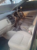 Toyota: innova g 2008 manual bensin bagus (IMG_20171225_060123.jpg)