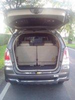 Toyota: innova g 2008 manual bensin bagus (IMG_20171225_055753.jpg)