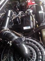 Toyota: innova g 2008 manual bensin bagus (IMG_20180106_161909.jpg)