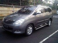 Toyota: innova g 2008 manual bensin bagus (IMG_20170701_060733.jpg)
