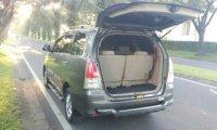 Toyota: innova g 2008 manual bensin bagus (1514686591270.jpg)