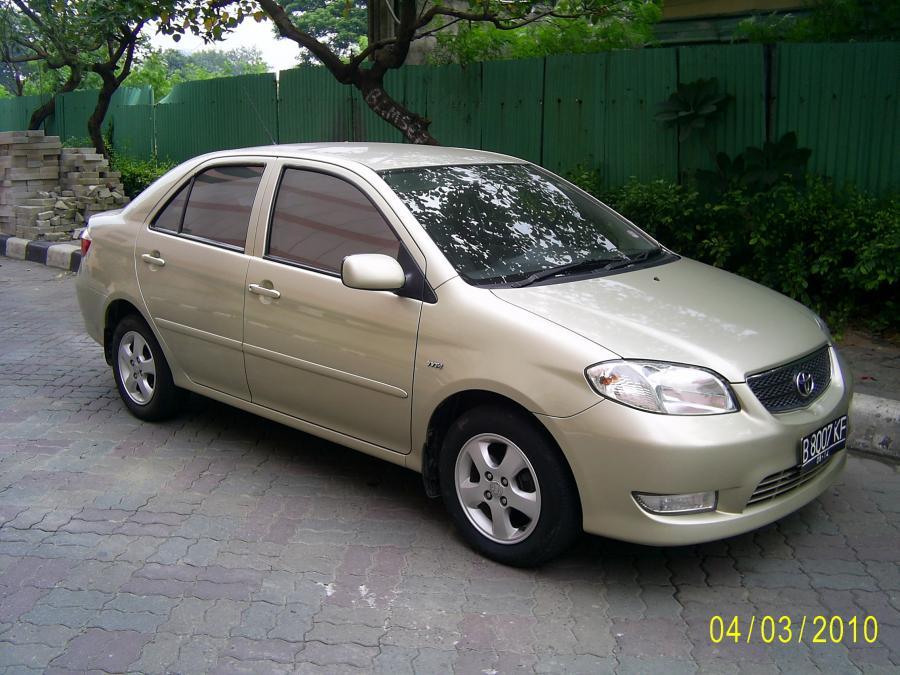 Mobil Bekas Vios Di Malang – MobilSecond.Info
