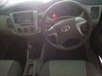 Toyota Innova G DSL MT 2014 (IMG_20180109_084801.jpg)