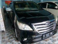 Toyota Innova G DSL MT 2014 (IMG_20180109_084728.jpg)