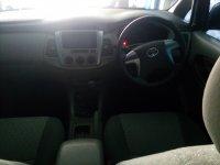 Toyota Innova G DSL MT 2014 (IMG_20180109_084821.jpg)