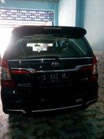 Toyota Innova G DSL MT 2014 (IMG_20180109_084842.jpg)