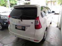 Toyota: Grand Avanza E Th 2016 Putih Istimewa DP9JT (IMG_20180105_145153.jpg)