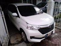 Toyota: Grand Avanza E Th 2016 Putih Istimewa (IMG_20180105_145133.jpg)