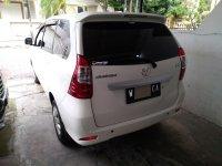 Toyota: Grand Avanza E Th 2016 Putih Istimewa DP9JT (IMG_20180105_145235.jpg)