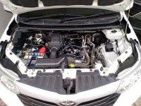 Toyota: Grand Avanza E Th 2016 Putih Istimewa DP9JT (IMG_20180105_144828.jpg)