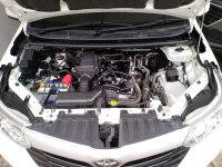 Toyota: Grand Avanza E Th 2016 Putih Istimewa (IMG_20180105_144828.jpg)