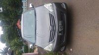 Toyota: KIJANG INNOVA E TH 20099 (20180107_110048.jpg)