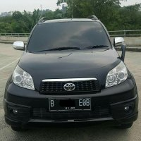 Dijual Toyota Rush 2014 TRD sportivo dijamin istimewa (IMG_20180108_230225_567.jpg)