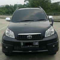 Dijual Toyota Rush 2014 TRD sportivo murah (IMG_20180108_230225_567.jpg)