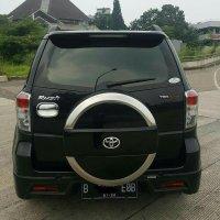 Dijual Toyota Rush 2014 TRD sportivo dijamin istimewa (IMG_20180108_230225_566.jpg)