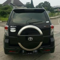 Dijual Toyota Rush 2014 TRD sportivo murah (IMG_20180108_230225_566.jpg)
