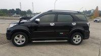 Dijual Toyota Rush 2014 TRD sportivo dijamin istimewa (26771753_1869685779771568_342482172_o.jpg)