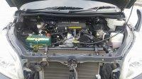 Dijual Toyota Rush 2014 TRD sportivo dijamin istimewa (26829950_1869685799771566_343955674_o.jpg)