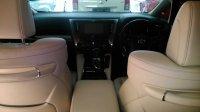 Toyota: Alphard G ATPM A/T 2017 (78898167-368C-468A-8453-531FDFC6D8A2.jpeg)
