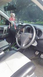 Dijual Toyota Rush 2014 TRD sportivo murah (26905771_1870648489675297_1922480460_o.jpg)