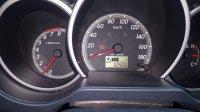 Dijual Toyota Rush 2014 TRD sportivo dijamin istimewa (26854946_1870648513008628_525075785_o.jpg)