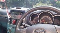 Dijual Toyota Rush 2014 TRD sportivo dijamin istimewa (26772560_1870648479675298_948529837_o.jpg)