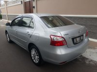 Toyota Vios G 1.5 cc Th.2010 Automatic (4.jpg)