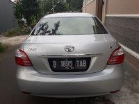 Toyota Vios G 1.5 cc Th.2010 Automatic (5.jpg)