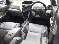 Toyota Vios G 1.5 cc Th.2010 Automatic (6.jpg)