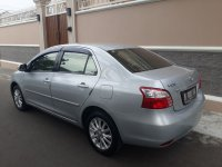 Toyota Vios G 1.5 cc Th.2010 Automatic (8.jpg)
