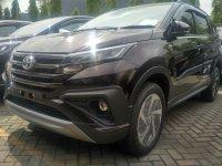 Toyota: Ready RUSH 1.5 S A/T TRD SPORTIVO  Dp da Cicilan Minim..Buktikan (WhatsApp Image 2018-01-11 at 21.28.04 (1).jpeg)