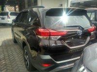 Toyota: Ready RUSH 1.5 S A/T TRD SPORTIVO  Dp da Cicilan Minim..Buktikan (WhatsApp Image 2018-01-11 at 21.28.03.jpeg)