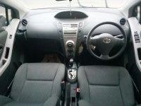 Toyota: Yaris E 2011 automatic (dp minim) (IMG_20180110_174555.jpg)