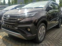Jual Toyota: Ready Stock  ALL NEW RUSH 1.5 S M/T TRD Cash/Credit Proses Cepat....