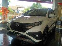 Toyota: Ready Stock  ALL NEW RUSH 1.5 S M/T TRD Putih Cash/Credit..Buktikan .. (WhatsApp Image 2018-01-12 at 16.49.30.jpeg)