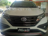 Toyota: Ready Stock  ALL NEW RUSH 1.5 S M/T TRD Putih Cash/Credit..Buktikan .. (WhatsApp Image 2018-01-12 at 16.49.31.jpeg)