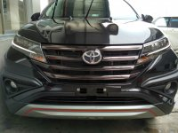 Jual Toyota: Ready Stock   ALL NEW RUSH 1.5 S M/T TRD Sportivo Dp/Cicilan Minim..