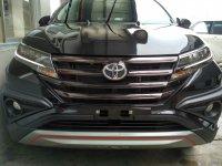 Toyota: Ready Stock   ALL NEW RUSH 1.5 S M/T TRD Sportivo Dp/Cicilan Minim..