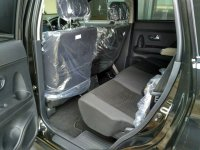 Toyota: Ready Stock   ALL NEW RUSH 1.5 S M/T TRD Sportivo Dp/Cicilan Minim.. (WhatsApp Image 2018-01-12 at 17.30.19.jpeg)